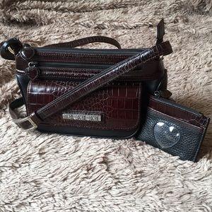 brighton handbag serial number lookup